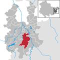 Langenwetzendorf in GRZ.png