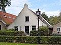 Langestreek 106 Schiermonnikoog.jpg