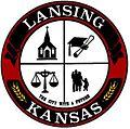 Lansing Kansas City Seal.jpg
