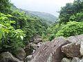 Lantau peak 3.JPG