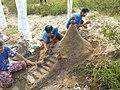 Laos-10-104 (8686949886).jpg