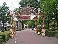 Laren NH Sint Jansprocessie erepoort 35.jpg