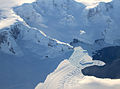 Large iceberg (8146721498).jpg