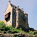 Larochette Castle.jpg