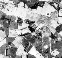 Lashden-aug1947.jpg
