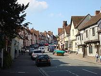 Lavenham High Street.jpg