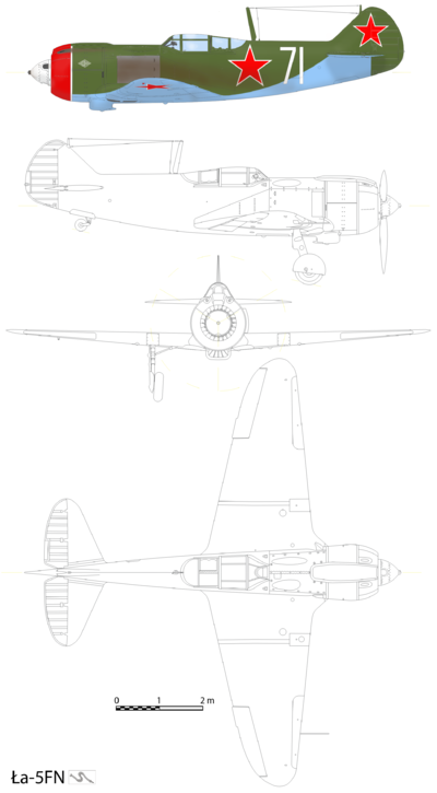 Lavochkin La-5.png