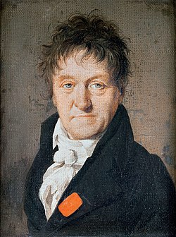 Lazare-Carnot-par-Boilly.jpg