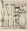 Le-cafe-de-la-poissonnerie-1920-1924.jpg