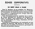 Le Boeuf Gras à Paris 1897.jpg