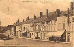 Le Chesne-FR-08-old postcard-29.jpg