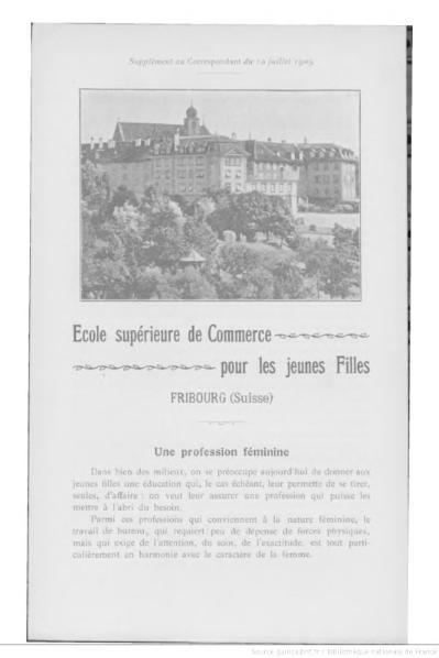 File:Le Correspondant, tome 236, 1909.djvu