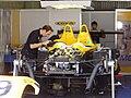 Le Mans 082.jpg