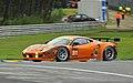 Le Mans 2013 (9344696449).jpg