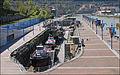 Le Musée maritime (Bilbao) (3445068239).jpg