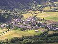 Le Périer (Isère).JPG
