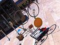 Le Tour de France Aix-en-Provence 2013- 2013-08-14 18-11.jpg