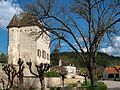 Le donjon de Cravant (Yonne).jpg