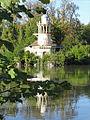 Le hameau de la Reine (Versailles) (8040179312).jpg