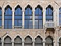 Le palais Fortuny (Venise) (8146185719).jpg