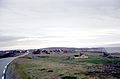 Le village de Vestre Jakobselv (1).jpg