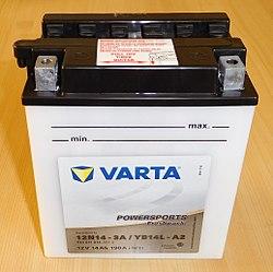 Lead-acid battery for motorcycle.jpg