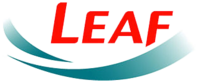 Leaf international logo.png