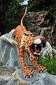 Leaping leopard, Haw Par Villa (14793604202).jpg