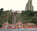 Leas lifts - panoramio.jpg