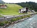 Lech - panoramio (6).jpg