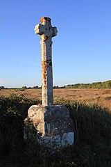 croix de Pen-er-Pont