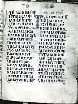 Folio 115 recto