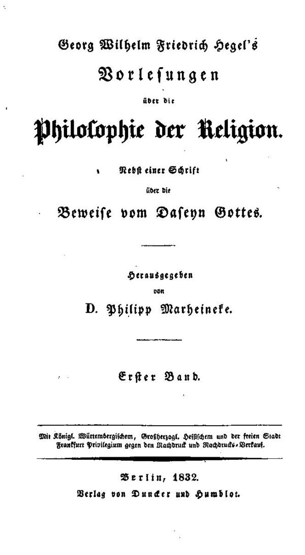 georg hegel antithesis Truth is found neither in the thesis nor the antithesis, but in an emergent synthesis which reconciles the two philosophers squared – georg hegel.