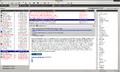 LeechCraft-Aggregator.png