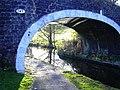 Leeds-Liverpool Canal Bridge No 147 - geograph.org.uk - 1577166.jpg