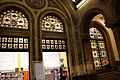 Leeds Central Library 21 February 2019 (130).JPG
