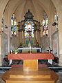 Leffincourt-FR-08-église Saint-Blaise-09.jpg