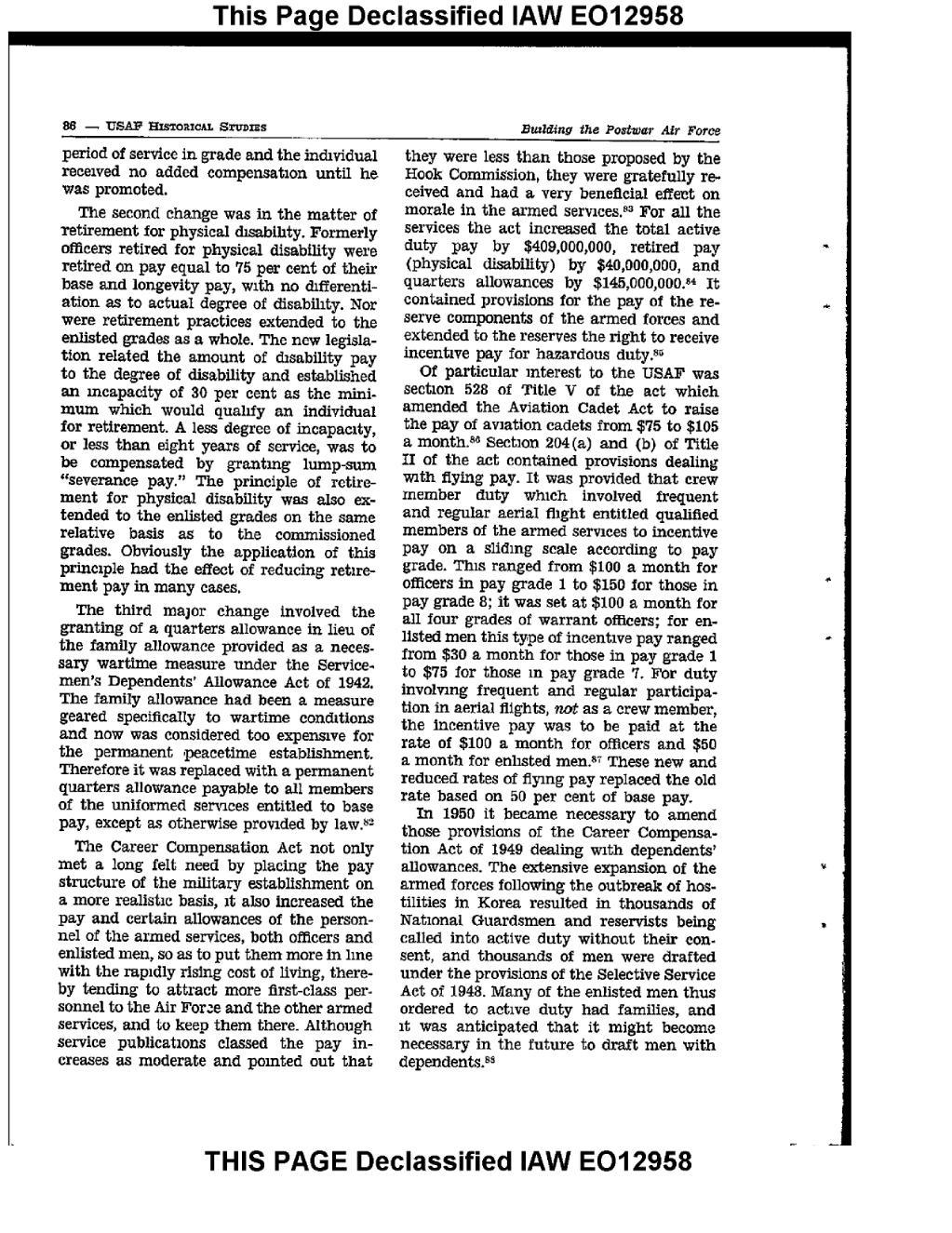 factory act 1948 pdf free download
