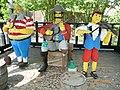 Legoland - panoramio (134).jpg