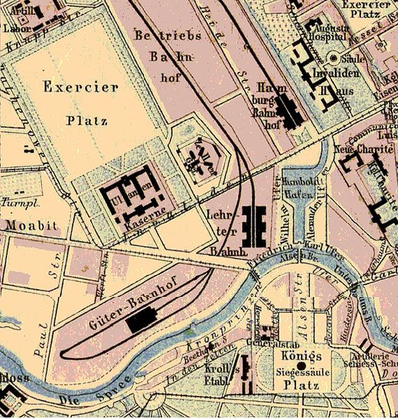 http://upload.wikimedia.org/wikipedia/commons/thumb/a/a4/Lehrter_Bahnhof1875.jpg/570px-Lehrter_Bahnhof1875.jpg