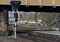 Leicester railway station MMB 26 56106.jpg