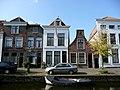 Leiden (3350065288).jpg