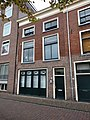 Leiden - Oude Vest 191.jpg