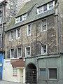Leith, Edinburgh, UK - panoramio (3).jpg