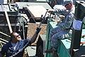 Lending a helping hand 130610-A-JF389-005.jpg