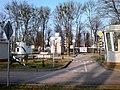Leningradskiy rayon, Konigsberg, Kaliningradskaya oblast', Russia - panoramio (56).jpg