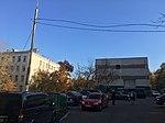 Leninsky 41-66 - IMG 3219 (31836947648).jpg