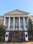 Leninsky 41-66 - IMG 3259 (31836899698).jpg