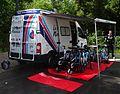 Lens - Paris-Arras Tour, étape 1, 23 mai 2014, départ (A18).JPG