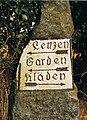 Lenzen–Garden–Kläden.jpeg